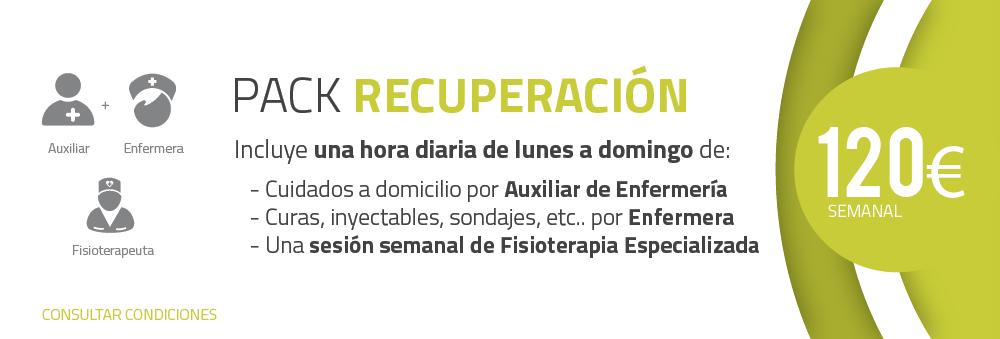 pack-hogar-salud-recuperacion