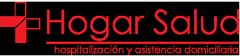 Hogar Salud