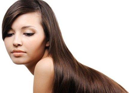 mitos-y-leyendas-caída-del-cabello-hogar-salud (3)