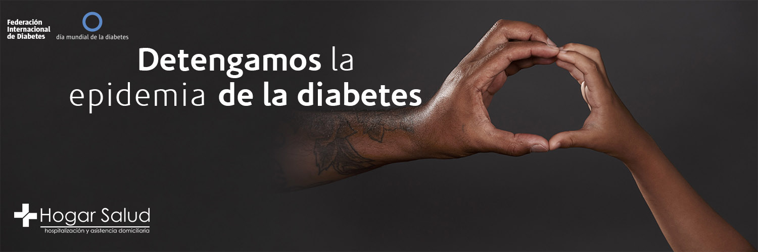 cartel-oficial-diabetes