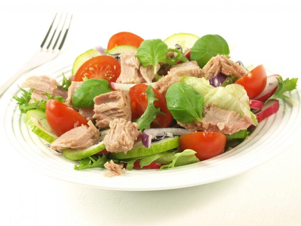 comida sana y saludable para perder peso