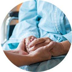 hogar-salud-personal-cualificado-para-cuidados-a-tercera-edad