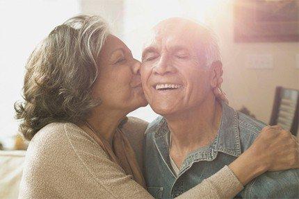 hogar-salud-tercera-edad-ancianos-y-personas-mayores