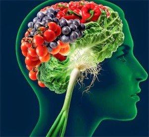Alzheimer esquema