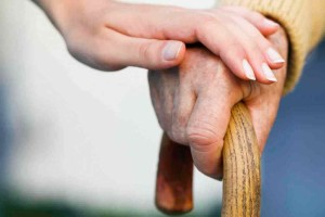genes-de-riesgo-en-alzheimer
